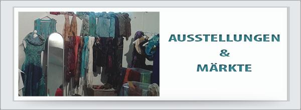 Ausstellungen / Märkte